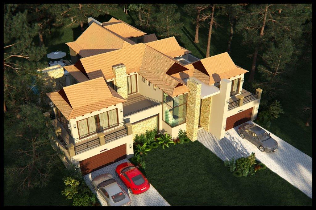 house plans, house designs, floor plan designs, floor plans, house plan designs, 4 bedroom house plans, 3 bedroom house plans, Plandeluxe