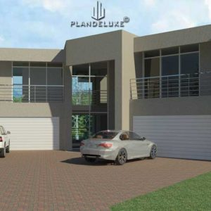 Modern 6 bedroom house plans with basement Modern house plans with garages modern house designs floor plan designs modern style floor plan designs 6 bedroom house plan designs 6 bedroom house plans for sale with prices modern contemporary house plans pdf downloads 6 bedroom house plans for sale modern house designs with photos contemporary style architecture designs contemporary 6 bedroom house floor plan designs three story contemporary house floor plans Plandeluxe