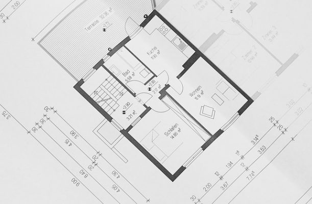 tiny house for sale, tiny house builders, tiny house plans, tiny house on wheels, tiny house floor plans, Plandeluxe