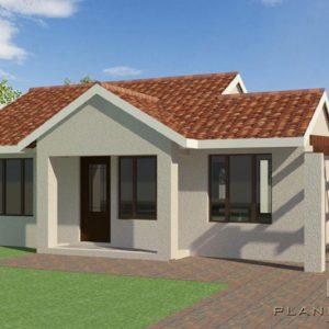 2 bedroom house plans simple 2 bedroom house floor plans 2 bedroom house plans designs Plandeluxe