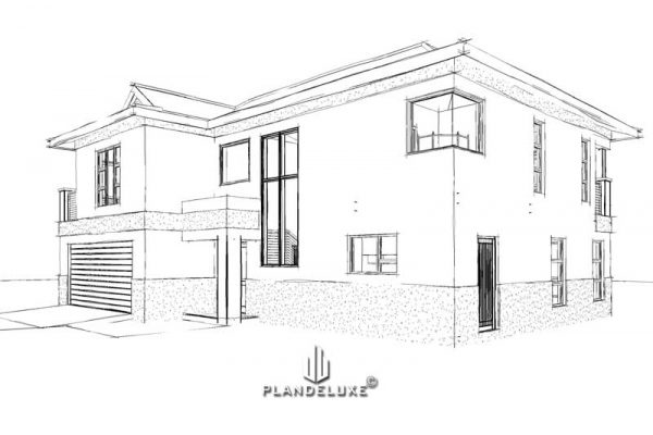 small house plans tiny 3 bedroom house plans small 3 bedroom house plans 3 bedroom house plans 3D double story 3 bedroom house floor plans 3 bedroom house plans with garages 3 bedroom 2 bathroom house floor plans unique 3 bedroom house plans pdf downloads 3 bedroom house plans free pdf download 2 story house plans with garages 3 bedroom house designs modern 3 bedroom house plans for sale 3 bedroom modern house plans 3 bedroom modern double story house plans Plandeluxe