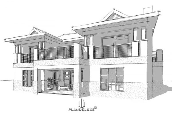 small 3 bedroom house plans 3D small double story 3 bedroom house floor plans tiny 3 bedroom house plans with garages 3 bedroom 2 bathroom house floor plans unique 3 bedroom house plans pdf downloads 3 bedroom house plans free pdf download 2 story house plans with garages 3 bedroom house designs modern 3 bedroom house plans for sale 3 bedroom modern house plans 3 bedroom modern double story house plans Plandeluxe