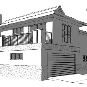 3 bedroom house plans 3D double story 3 bedroom house floor plans 3 bedroom house plans with garages 3 bedroom 2 bathroom house floor plans unique 3 bedroom house plans pdf downloads 3 bedroom house plans free pdf download 2 story house plans with garages 3 bedroom house designs modern 3 bedroom house plans for sale 3 bedroom modern house plans 3 bedroom modern double story house plans Plandeluxe
