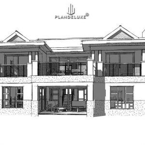small 3 bedroom house plans 3D double story 3 bedroom house floor plans 3 bedroom house plans with garages 3 bedroom 2 bathroom house floor plans unique 3 bedroom house plans pdf downloads 3 bedroom house plans free pdf download 2 story house plans with garages 3 bedroom house designs modern 3 bedroom house plans for sale 3 bedroom modern house plans 3 bedroom modern double story house plans Plandeluxe