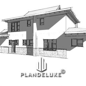 3 bedroom house designs double story 3 bedroom house floor plans Bali style 3 bedroom house floor plans for sale 3 bedroom 2 bathrooms double story house plans pdf Architectural designs for sale 3 bedroom house plans with photos architects house building plans Plandeluxe