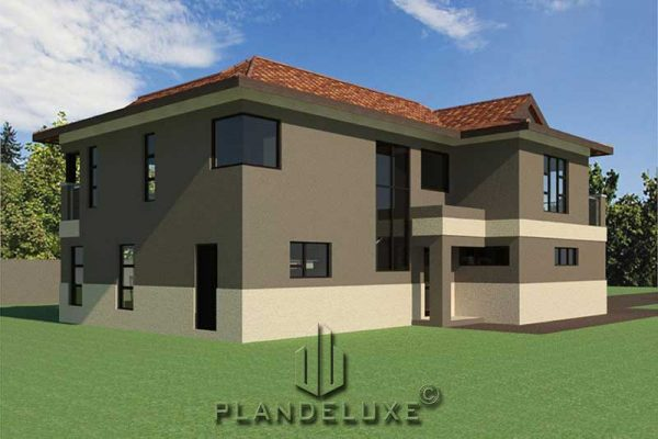 3 bedroom house floor plans 3 bedroom 2 bathroom house floor plans 3 bedroom 2 story house floor plans 3 bedroom house designs with photos 3D house designs 2 story 3 bedroom house floor plans small house floor plans Bali style house floor plans Plandeluxe