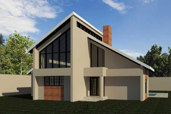 3 bedroom house plans south africa, house plans in south africa free download, free modern house plans south africa, modern 3 bedroom house plans south africa, Plandeluxe