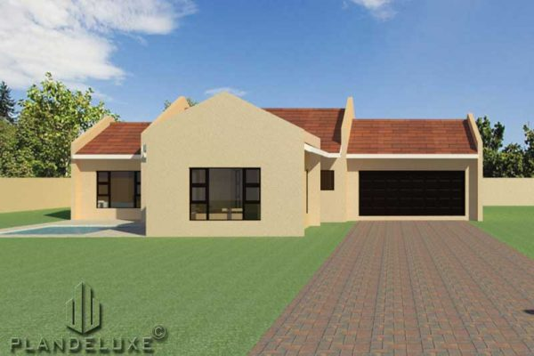 3 bedroom house floor plan 3 bedroom house plan for sale 3 bedroom 2 bathroom house plans 3 bedroom modern house plans 3 bedroom ranch house plans 3 bedroom 1 story house plan simple 3 bedroom house plan designs modern house plans for sale online house planner small house plans with photos Plandeluxe