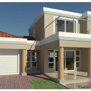 3 bedroom house plan South Africa with double garage, double story house plan with photos, Ground floor plan, pdf house plans free download, Plandeluxebedroom house plan with double garage, double story house plan with photos, Ground floor plan, Plandeluxe