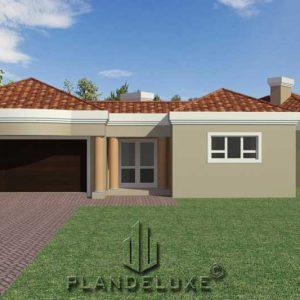 3 bedroom house floor plans 3 bedroom 2 bathroom house floor plans Simple 3 bedroom house plans Small 3 bedroom house plans Plandeluxe