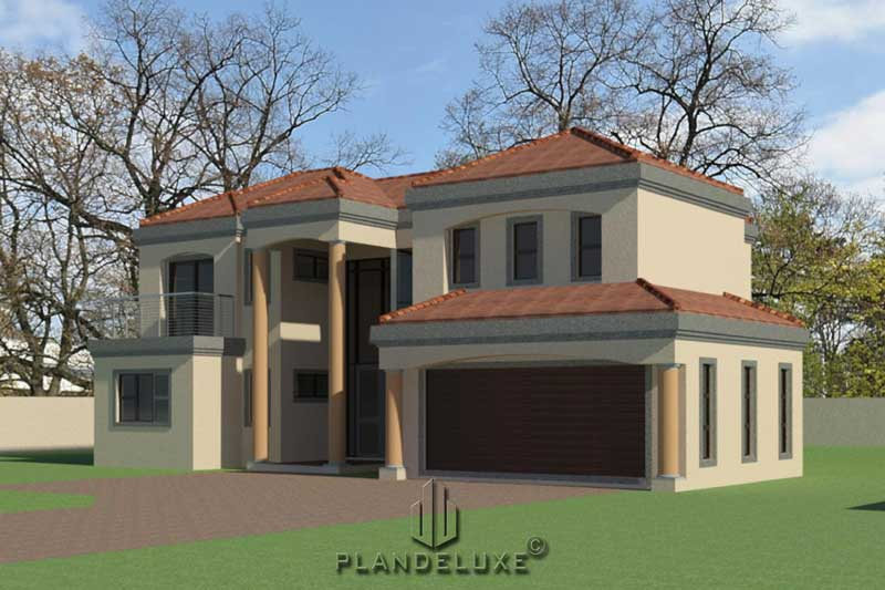 Double Storey Houses In South Africa Pictures House Storey