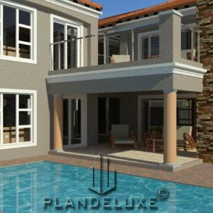 4 bedroom 2 story house plans 4 bedroom 3 bath house plans 4 bedroom ranch house plans 4 bedroom house floor plans 4 bedroom home designs floorplanner 4 bedroom modern house plans 4 bedroom double story house plans house pdf downloads free house plans downloads Plandeluxe