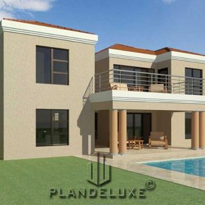 Simple double story 4 bedroom house plans 4 bedroom double storey house plans 4 bedroom house plans in Limpopo 4 Bedroom modern house plans pdf downloads double storey house plans for sale 4 Bedroom double storey house plans with garages 4 bedroom house plans with photos Plandeluxe