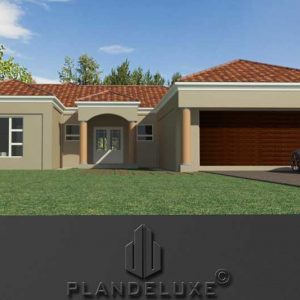 Single story house plan Tuscan house plan pdf download 4 bedroom house plans with photos house plans in Limpopo Unique house plans for sale Nethouseplans