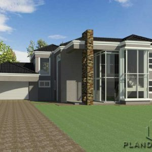 4 bedroom 2 story house plans 4 bedroom house floor plans 4 bedroom ranch house plans 4 bedroom 3 bathroom house plans Plandeluxe