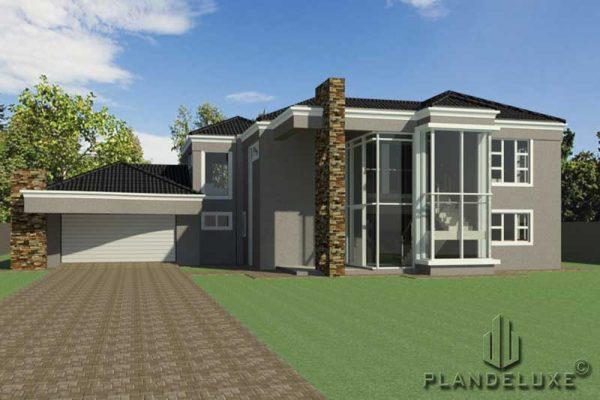 4 bedroom 2 story house plans 4 bedroom house floor plans 4 bedroom ranch house plans 4 bedroom 3 bathroom house plans Plandeluxe