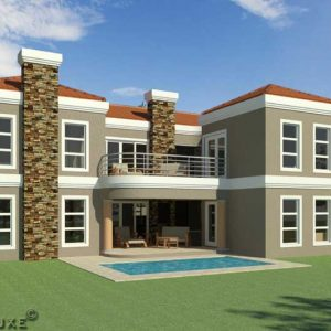 4 bedroom double story house floor plans 4 bedroom house plans pdf unique 4 bedroom modern house plans 4 bedroom 2 bathroom house plans 4 bedroom house designs florida designs architecture designs 4 bedroom house plans for sale Plandeluxe