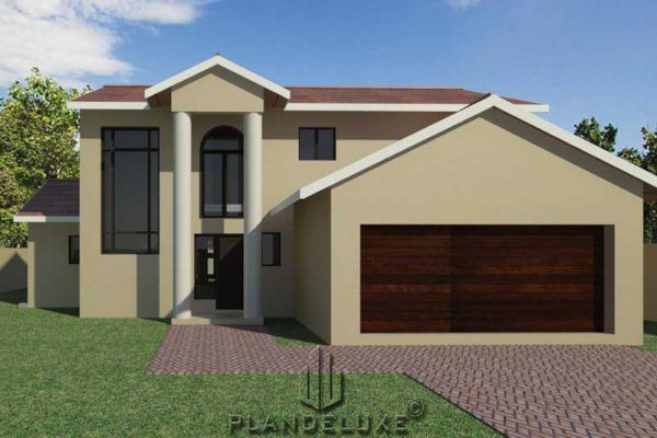4 bedroom house plans pdf downloads traditional ranch house plans with photos double story house plan design house plans in Limpopo house plans for sale in Pretoria Plandeluxe
