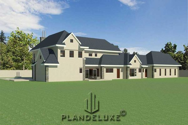 4 bedroom house plans double story at affordable prices 4 bedroom house plans for sale with prices simple ranch 4 bedroom house floor plans ranch double story house designs with a loft 4 bedroom 2 story house plans with 3 garages Modern ranch style 4 bedroom house plan designs 4 bedroom house designs modern house designs double storey house designs Modern house plan with photos luxury house floor plans Ranch house designs double story house plans with 3 garages house plans with a loft Plandeluxe