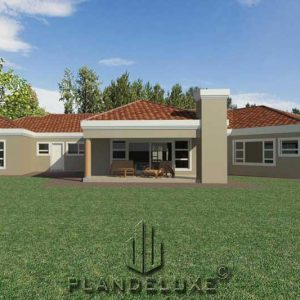 Unique 4 bedroom house plans pdf downloads, House plans designs, house designs, 4 bedroom house plans, Modern house plan with photos, luxury house floor plans, tuscan house designs, one story house plans, Plandeluxe