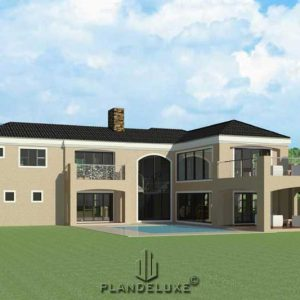 3 bedroom house plans, double storey house plan designs, house plans with photos, dream house plans, 3d floor plans, Plandeluxe