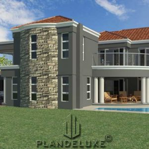 5 Bedroom House Plan designs 5 bedroom house floor plans 5 bedroom modern house plans 5 bedroom ranch house plans 5 bedroom 2 story house plans florida house designs craftsman house plans Tuscan house designs Plandeluxe