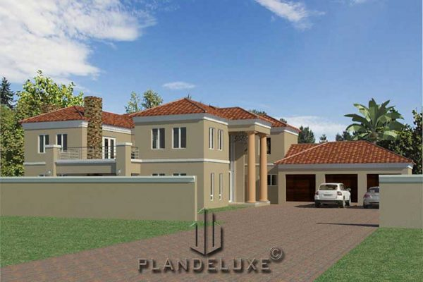 5 bedroom bungalow house plans 5 bedroom house plans 3D simple 5 bedroom modern house plans double storey 5 bedroom house plans pdf downloads 2 storey 5 bedroom house plans 5 bedroom house plans bungalow 5 bedroom house building plans Tuscan house plans floorplanner 5 bedroom bungalow house plans pdf free download bungalow house plans 5 bedroom house plans for sale 5 bedroom house floor plans with photos Plandeluxe