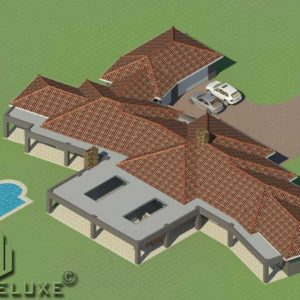 4 bedroom 3 bathroom house plans designs simple 4 bedroom house floor plans Ranch style house plans 4 bedroom ranch house plans modern ranch style house plans 4 bedroom house plans pdf 4 bedroom ranch home designs sourthern living house plans floorplanner Plandeluxe