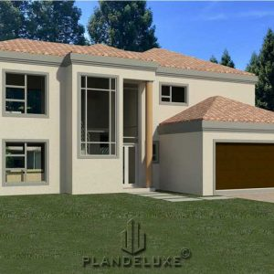 House plans designs, house designs, 3 bedroom house plans, House Plans South Africa; House Plans for South Africa; Modern house plan with photos, luxury house floor plans, tuscan house designs, double story house plans, Plandeluxe