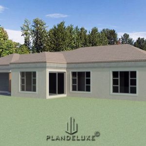 3 bedroom house plan with pictures House plans designs house designs 3 bedroom house plans Modern house plan with photos luxury house floor plans tuscan house designs one story house plans Plandeluxe
