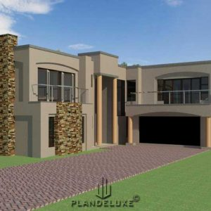modern 2 story house plans 2 story 4 bedroom house plans modern house designs 2 story floor plans with pictures 4 room 2 story house plans Plandeluxe