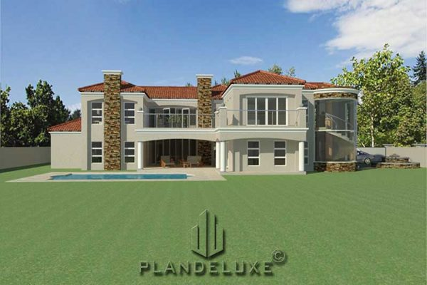 Simple 4 bedroom house plans House and home private property architects best house designs 3d house plans modern architecture architektura 4 bedroom double storey house plans with garages 4 bedroom house plans pdf download 4 Bedroom modern house plans pdf downloads double storey house plans for sale 4 bedroom house plans with photos Plandeluxe