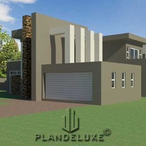 4 Bedroom modern house plans with photos modern double storey 4 bedroom house floor plans modern 4 bedroom house plans pdf downloads Modern house plan with photos luxury house floor plans tuscan house designs double story house plans house plans with pictures architect architectural design house designs home design floorplanner room design building design architecture drawing simple house design floor design 4 bedroom house plans architectural plans modern house design Plandeluxe