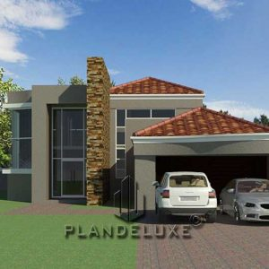modern 4 bedroom double story house floor plans 4 bedroom house floor plans double story 4 bedroom house plans 3D 4 bedroom modern house designs 4 bedroom house floor plans for sale house plans 4 bedroom modern house designs architecture designs 4 bedroom home designs pdf downloads 4 bedroom house building plans pdf Plandeluxe