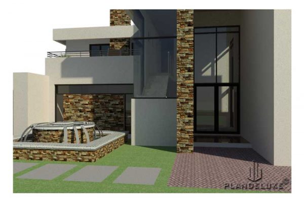 Modern house plans for sale, 400sqm house design, Double story house plans designs with 4 garages, 4 bedroom house plan design, 4 bedroom house plans modern style, 4 bedroom house plans south africa, 4 bedroom house plans pdf free download, 4 bedroom house plans kerala, unique 4 bedroom house plans with photos, Plandeluxe