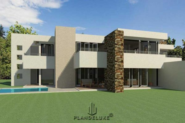 Modern house plans for sale 400sqm house design Double story house plans designs with 4 garages modern house plans free pdf downloads modern house designs with photos 4 bedroom house plan design 4 bedroom house plans modern style 4 bedroom house plans south africa 4 bedroom house plans pdf free download 4 bedroom house plans unique 4 bedroom house plans with photos double storey modern house plans contemporary 4 bedroom modern house plans 4 bedroom double story house plans Plandeluxe