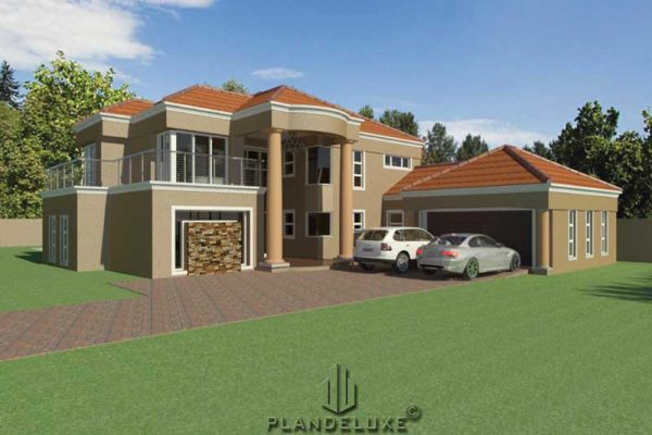 5 bedroom double story house plans 5 bedroom house plans with images modern 5 bedroom house plans for sale floorplanner 5 bedroom Southern Living house plans architectural designs Plandeluxe
