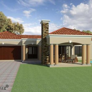modern ranch style homes contemporary house plans single story simple ranch house plans Plandeluxe