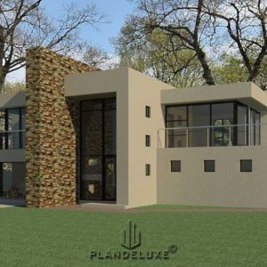 3 bedroom house plans, modern house designs, double story house plans with photos, Plandeluxe
