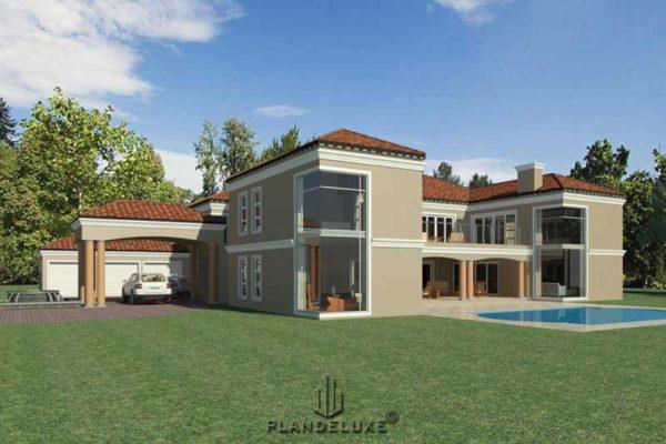 home plans with porte cochere porte cochere house plans with interior photos house plans with porte cochere garage mansion floor plan with porte cochere PlandeluxePlandeluxe