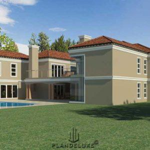 porte cochere house plans with interior photos house plans with porte cochere garage mansion floor plans lucury house designs with porte cochere PlandeluxePlandeluxe