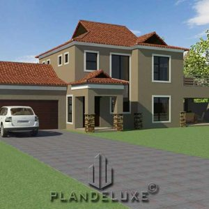 Simple 3 bedroom house plans small 3 bedroom house floor plans small 3 bedroom house plans with photos tiny 3 bedroom house plans pdf downloads free small double story 3 bedroom house plans small 3 bedroom double story house designs small 3 bedroom house plans for sale 3 bedroom house floor plans designs Plandeluxe