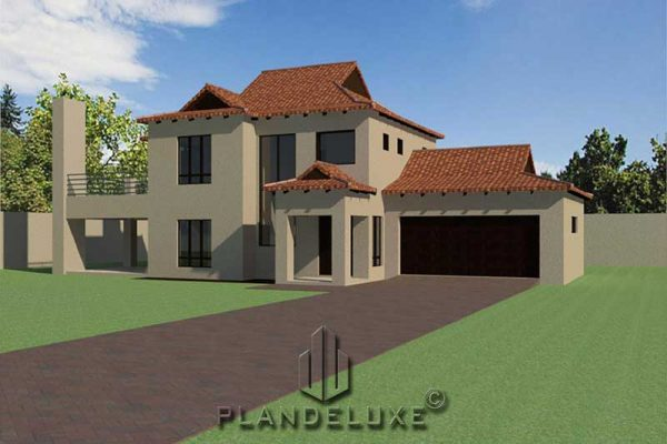 simple 3 bedroom house plans pdf downloads free downloads 3 bedroom double story house plans 3 bedroom 2 bathroom house plan designs 3 bedroom house plans with photos 3 bedroom double story house floor plans 3 bedroom Bali style house designs for sale Plandeluxe