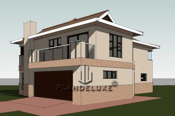 house with garage drawing 3 bedroom house plans with garage small house plans with garage 3 bedroom house plans with garage attached on side double story house plans with garage 3 bedroom double story house plans with garages Plandeluxe