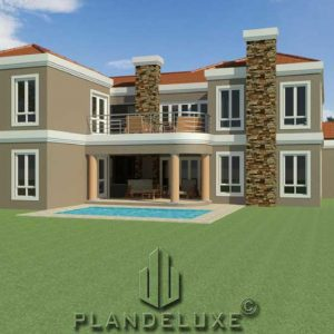 5 bedroom house floor plans 5 bedroom 2 story house plans double story house plans for sale, house plans with 4 garages Ranch house plans florida house plans craftsman house plans Plandeluxe