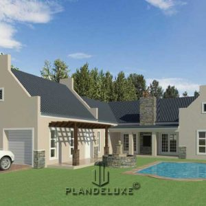 4 bedroom single storey house floor plan design 4 bedroom house plans pdf download single storey house plan design simple 4 bedroom house plans 4 bedroom craftsman house plans 4 bedroom ranch house plans for sale 4 bedroom house plans Plandeluxe