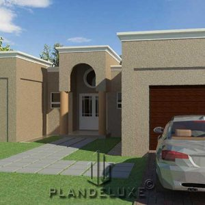 u shaped house plans with pool courtyard house plan designs Plandeluxe