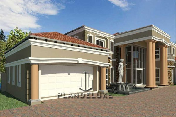 Simple 5 bedroom modern house plans double story 5 bedroom house floor plans 5 bedroom 2 story house plans Luxury 5 bedroom house plan pdf download double story house plans for sale house designs house plans 3D 5 bedroom house building plans house designs in Florida house plan designs in LA house plans in Nigeria Ghana House plans 5 Bedroom bungalow house plans double storey 5 bedroom house plans with bonus room 2 story 5 bedroom house plans 3D Plandeluxe
